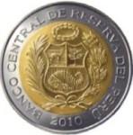 reverso_moneda_5_oct_2010