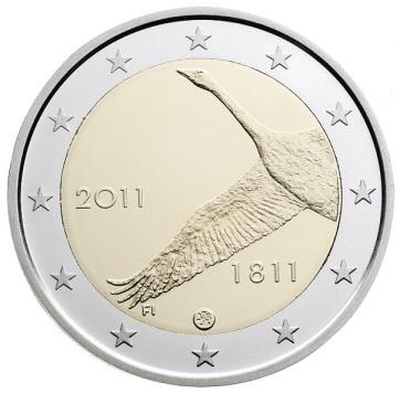 2-euro-2011.jpg?w=362&h=356