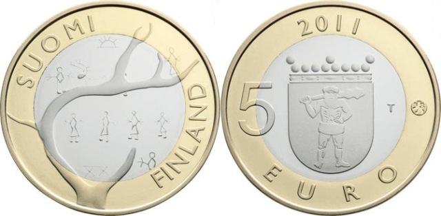 5-euros-lapland.jpg?w=640&h=314