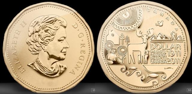canada-1-dollar-2011.jpg?w=640&h=315