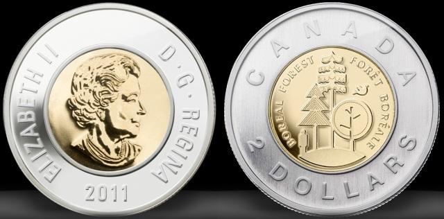 canada-2-dollar-2011.jpg?w=640&h=316
