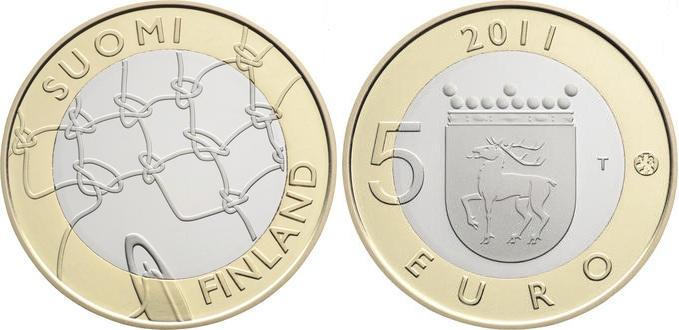 5-euro-alands.jpg