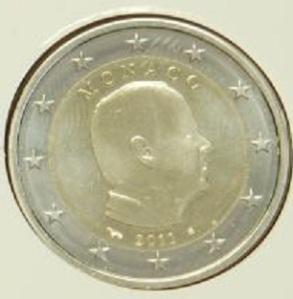 2-euros-monaco-regular-2011.jpg?w=293&h=300