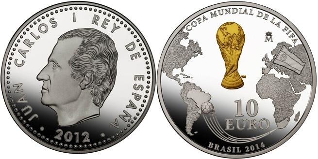 espac3b1a-10-euro-fifa-2014.jpg